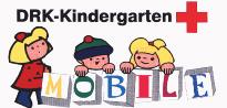 kindergarten-hoerstel-205